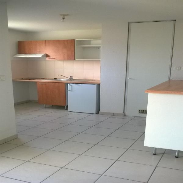 Offres de vente Appartement Saint-Pierre-d'Albigny 73250