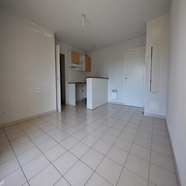 Offres de vente Appartement Albertville 73200